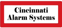 Cincinnati Alarm Systems, Inc.
