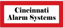 Cincinnati Alarm Systems, Inc.